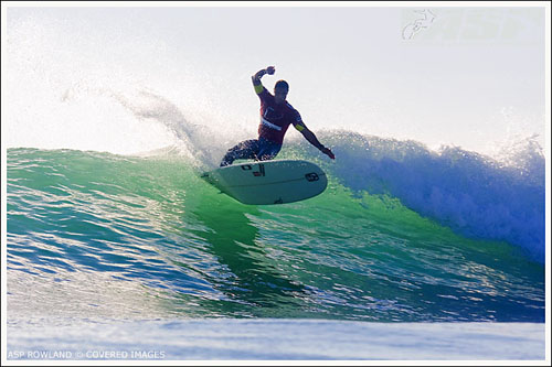 Solidworks On The Sand And Surf Of Design
